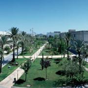 Campus UPV